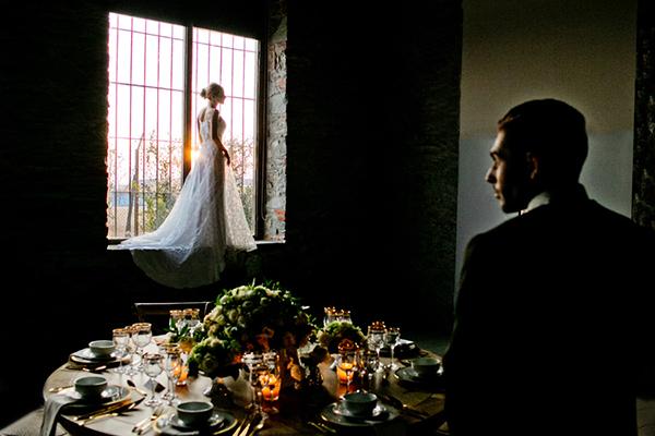 thessaloniki-photography-wedding-ideas
