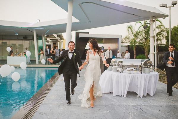 wedding-cyprus-6