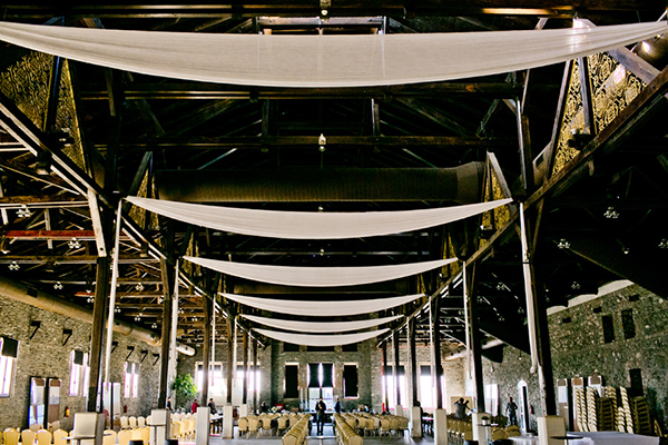 wedding-decoration-thessaloniki