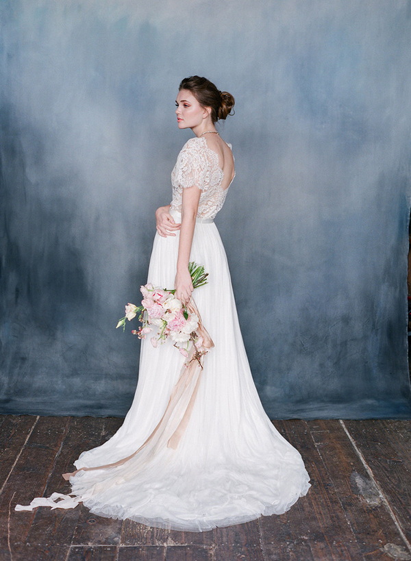 wedding-dresses-emily-riggs-10
