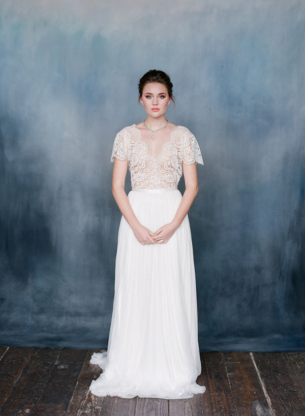 wedding-dresses-emily-riggs-11