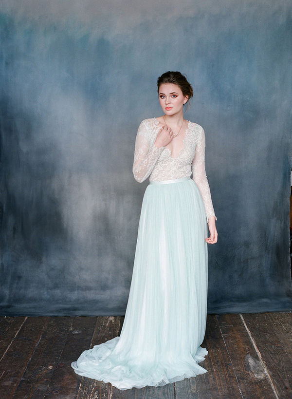 wedding-dresses-emily-riggs-17