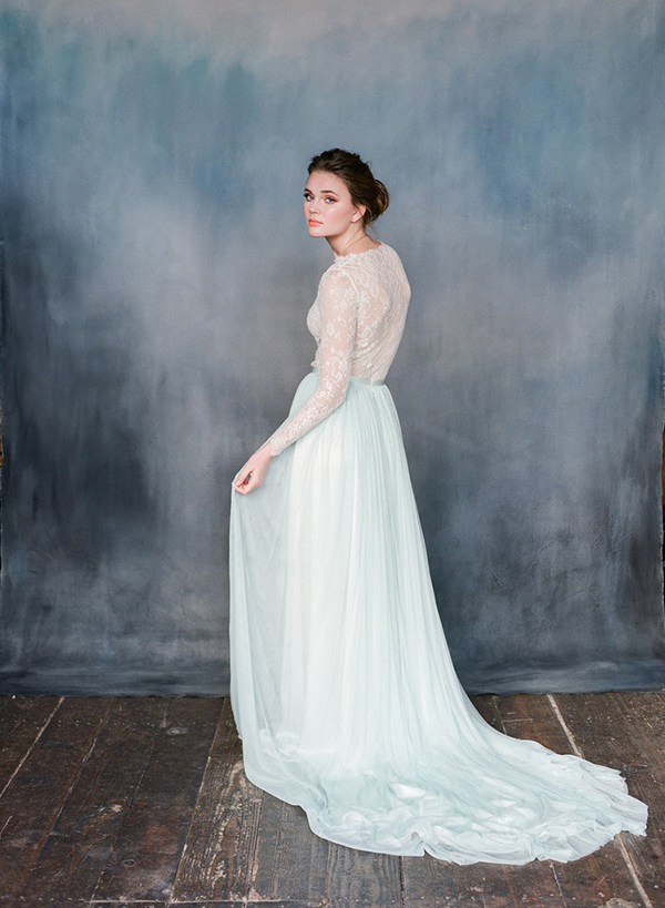 wedding-dresses-emily-riggs-20