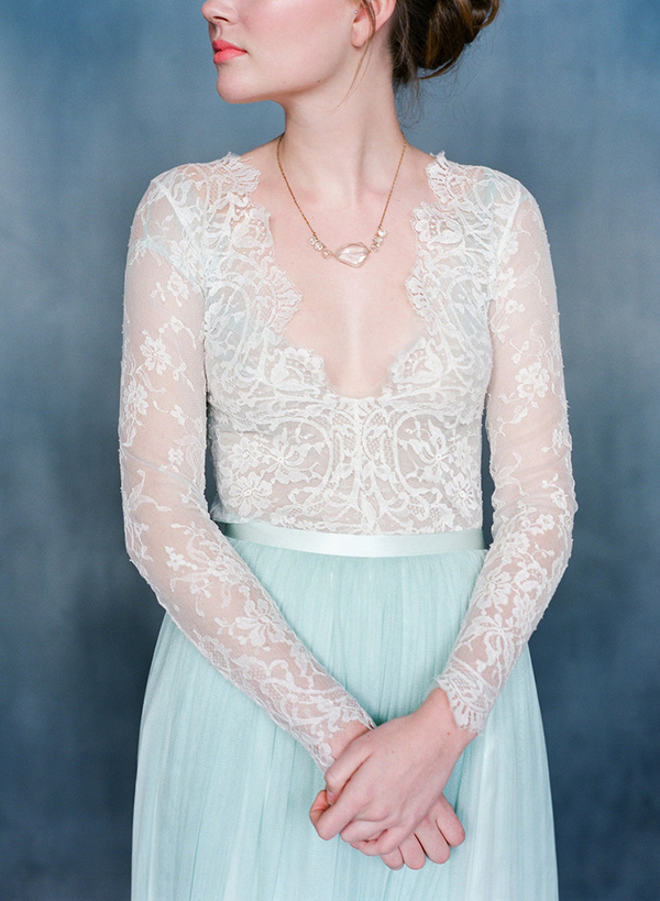 wedding-dresses-emily-riggs-21