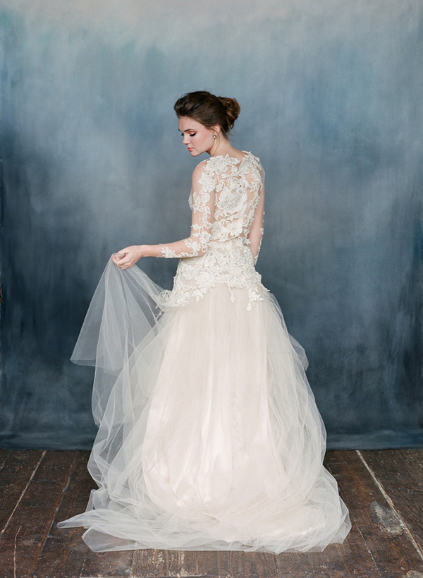 wedding-dresses-emily-riggs-4