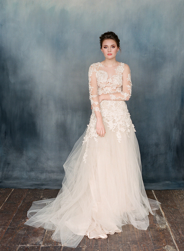 wedding-dresses-emily-riggs-6