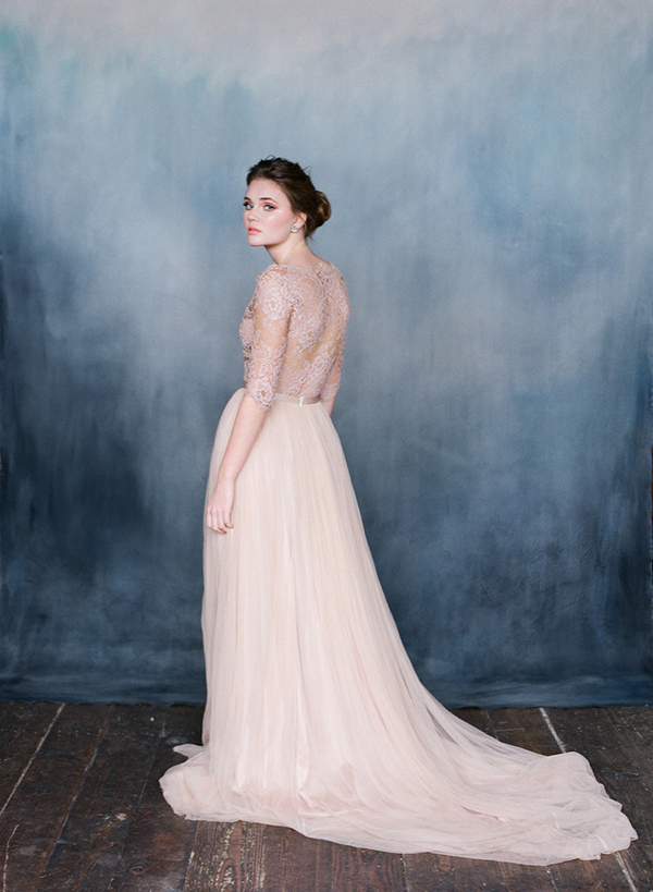 wedding-dresses-emily-riggs-7