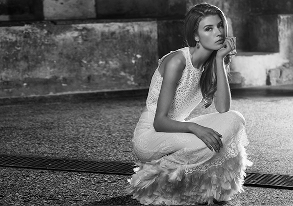 wedding-gowns-dresses-katia-delatola-2015-11