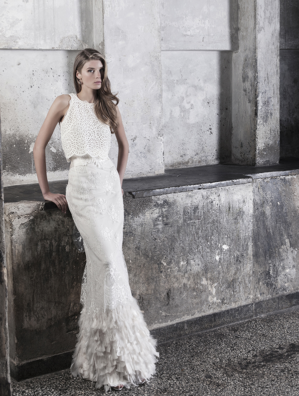 wedding-gowns-dresses-katia-delatola-2015-2