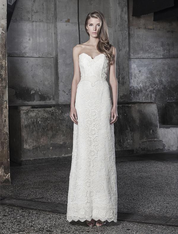 wedding-gowns-dresses-katia-delatola-2015-5