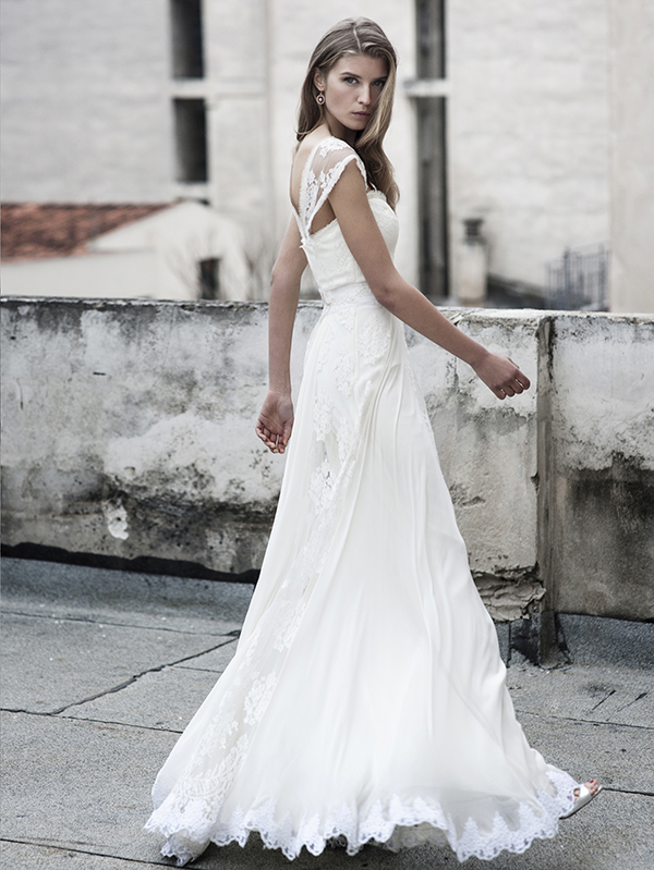 wedding-gowns-dresses-katia-delatola-2015-8