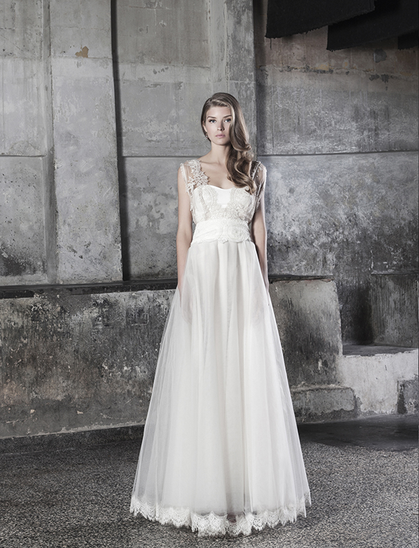 wedding-gowns-dresses-katia-delatola-2015-new-collection