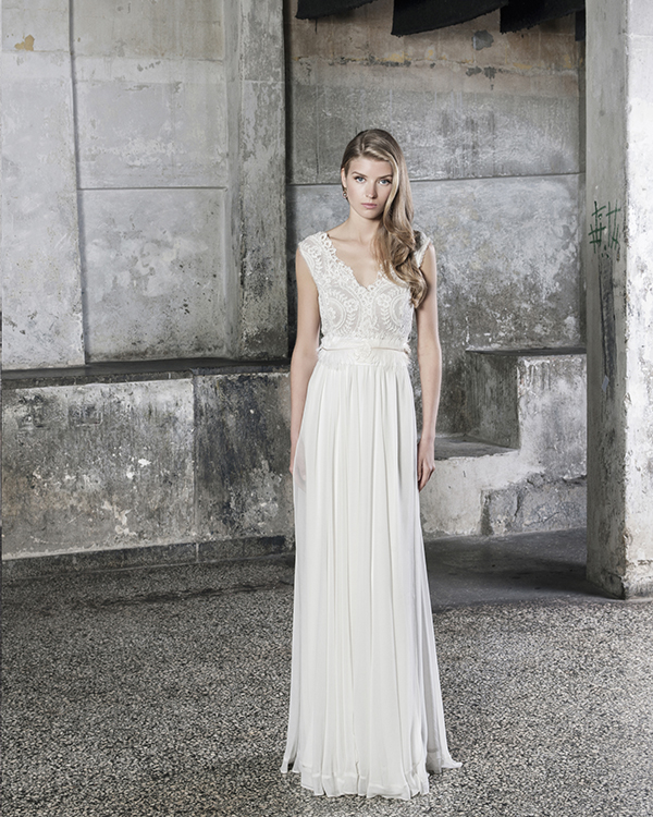 wedding-gowns-dresses-katia-delatola-2015-new