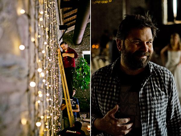 winter-inspiration-backstage-photoshoot-thessaloniki-18