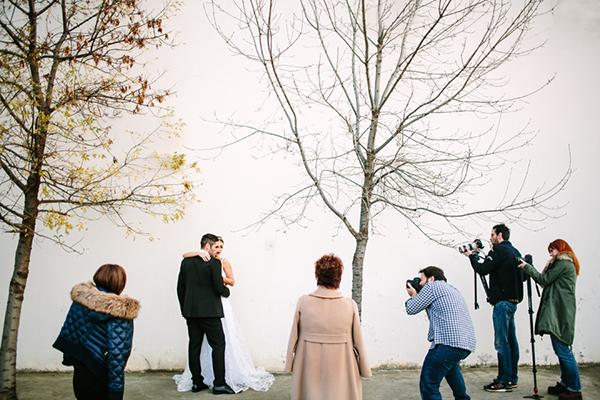 winter-inspiration-backstage-photoshoot-thessaloniki-30