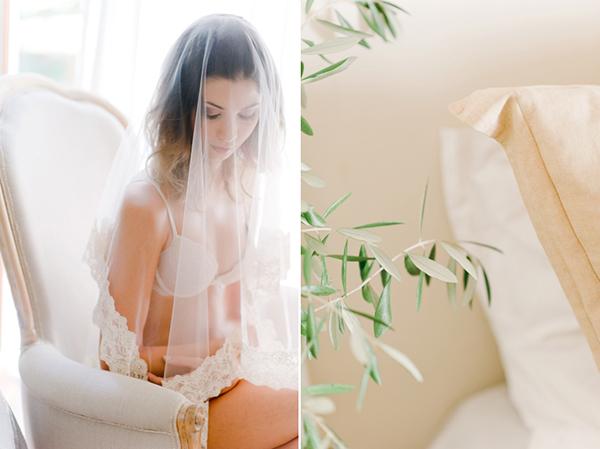 bridal-boudoir-shoot-1