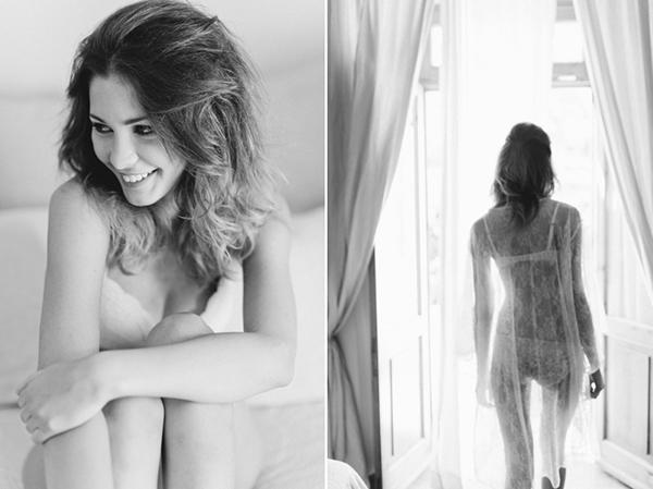 bridal-boudoir-shoot-2