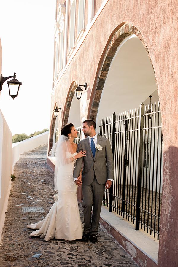 bridal-couple-outdoor-photo-shoot