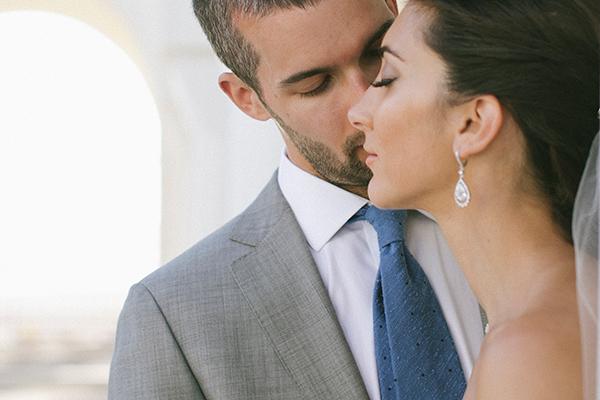 bridal-couple-photo-shoot