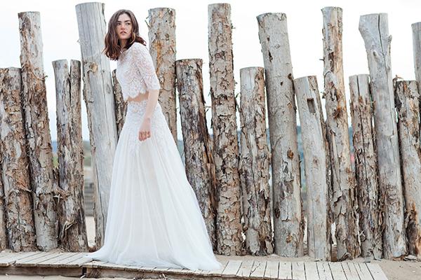 bridal-dresses-2016-designer-costarellos