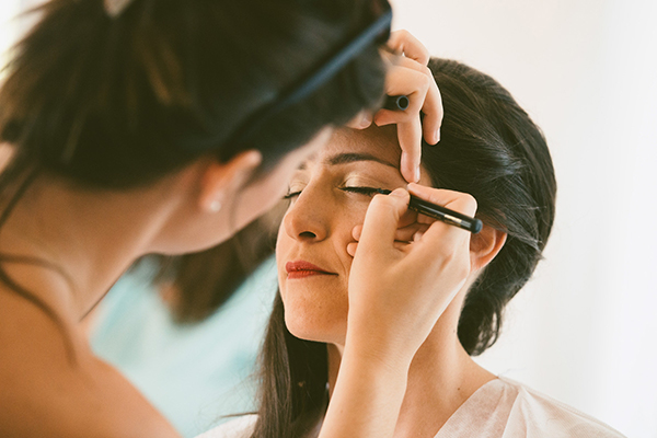 bridal-makeup-preparations