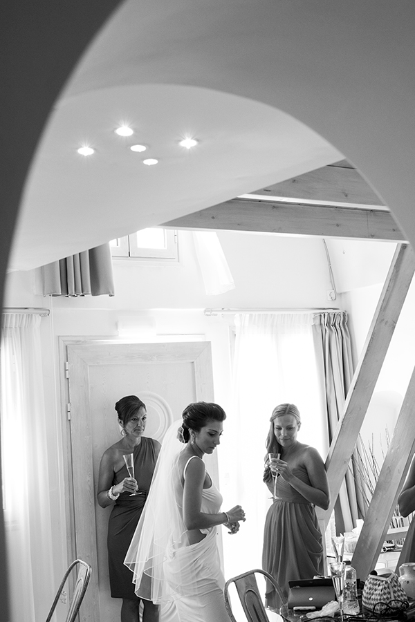 bridal-preparation-1