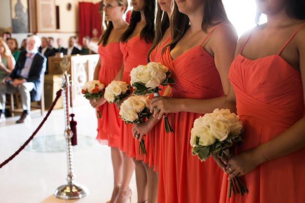 bridesmaids-wedding-ceremony