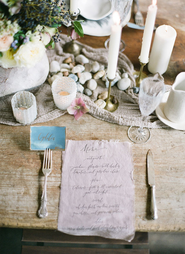 calligraphy-styled-shoot-ideas