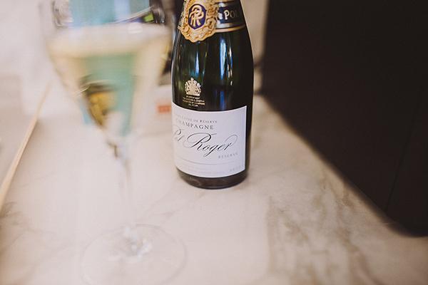 champagne-wedding-in-vienna