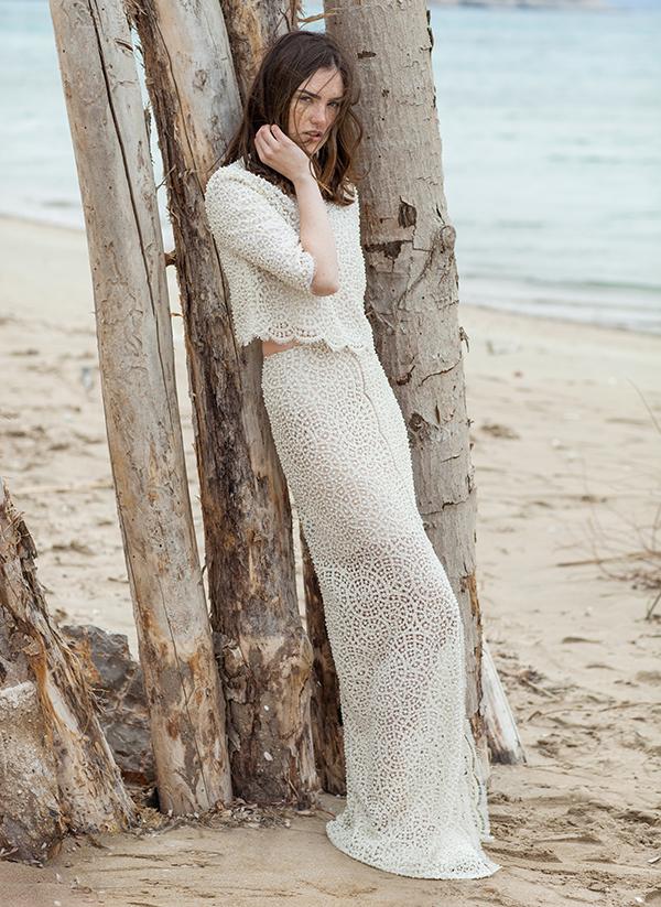 costarellos-bridal-dress-2016