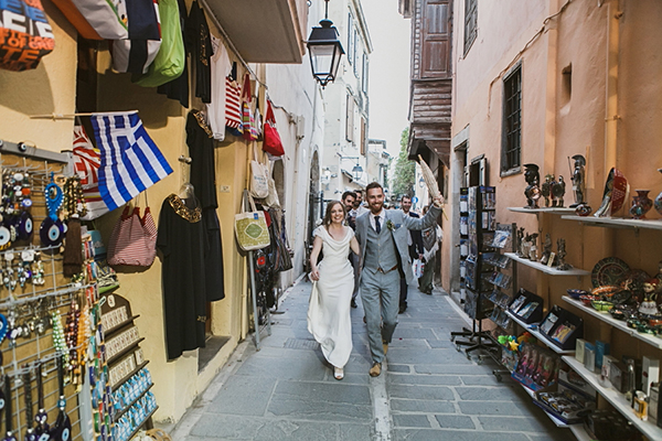 destination-wedding-crete-greece-3