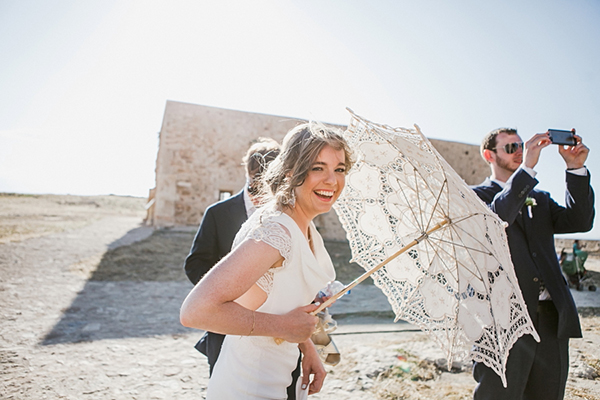 destination-wedding-crete-greece-4