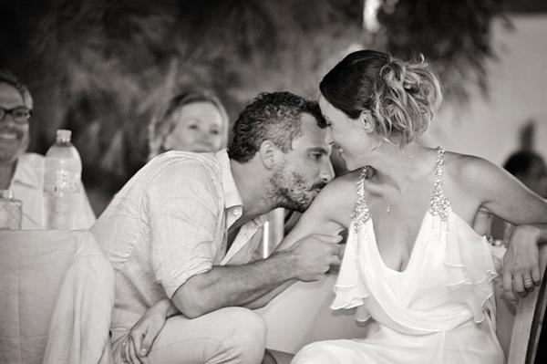 destination-wedding-greece-married-couple