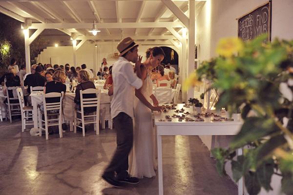 destination-wedding-reception-party