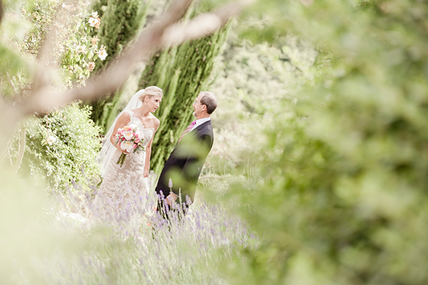 destination-wedding-tuscany-1