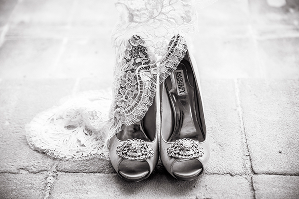 destination-wedding-tuscany-badgley-mischka