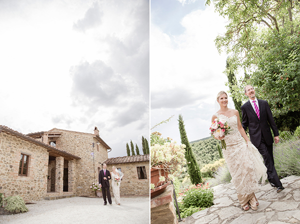 destination-wedding-tuscany-countrystyle-3
