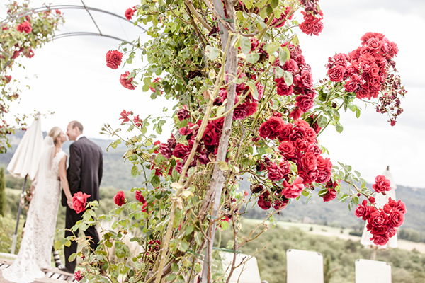 destination-wedding-tuscany-countrystyle-7