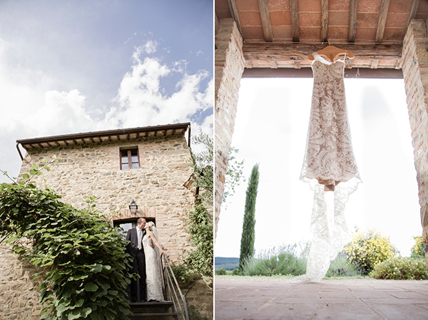 destination-wedding-tuscany-countrystyle