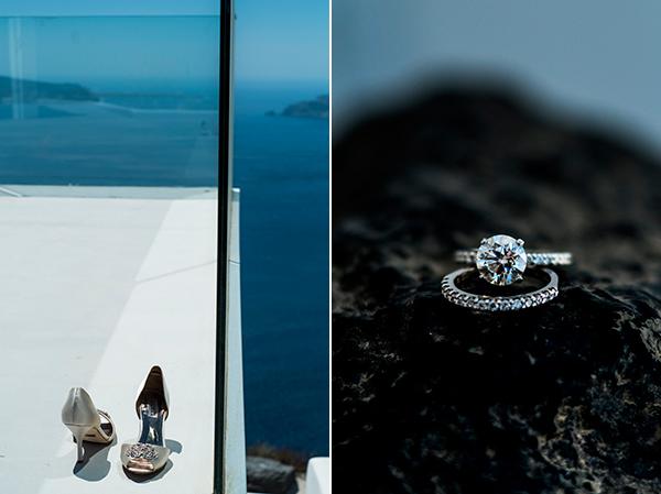 engagement-ring-badgley-mischka-bridal-shoes