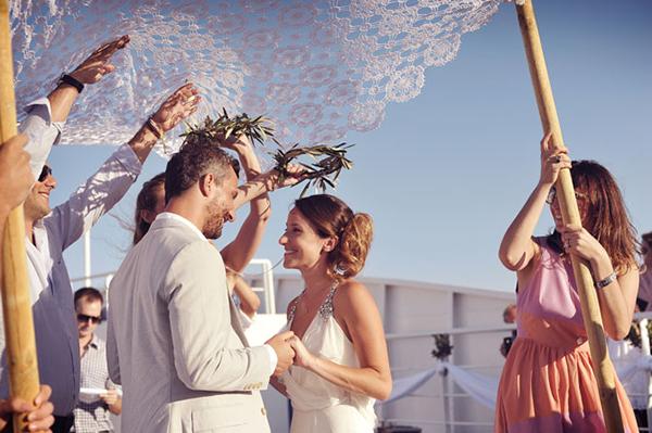 ferry-boat-wedding-greece-2