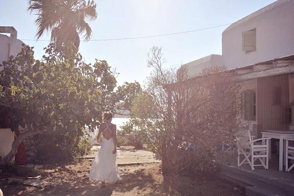 greek-destination-wedding