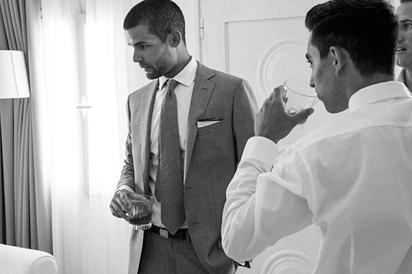 grooms-photo-shoot-1