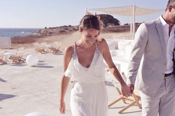 jenny-packham-wedding-dress-1