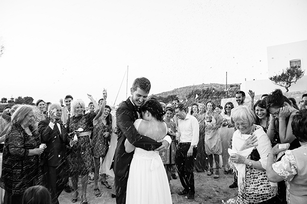 milos-island-wedding-photos