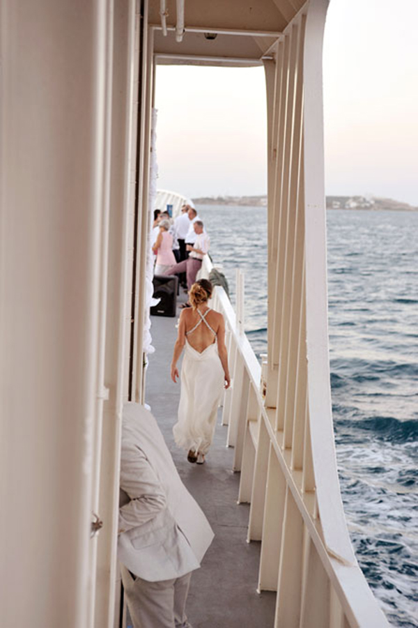 open-back-wedding-dress-jenny-packham