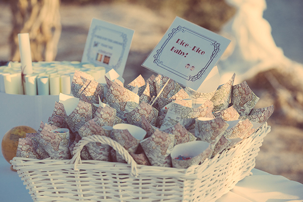 rice-cones-wedding-ideas