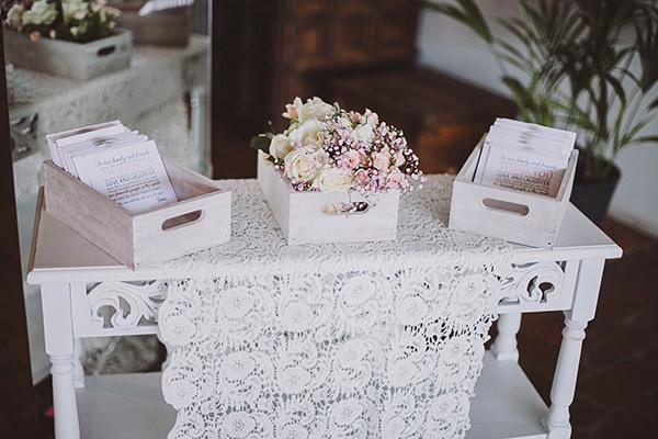 romantic-wedding-decoration