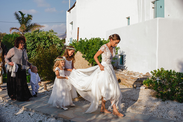 rustic-island-wedding-greece (7)