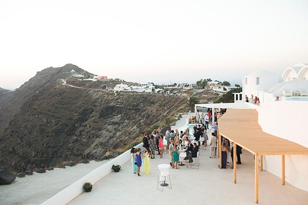 santorini-romantic-summer-wedding
